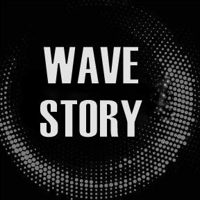 40yearsofwave
