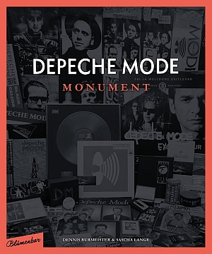 Depeche Mode Complete Discography Torrent Download
