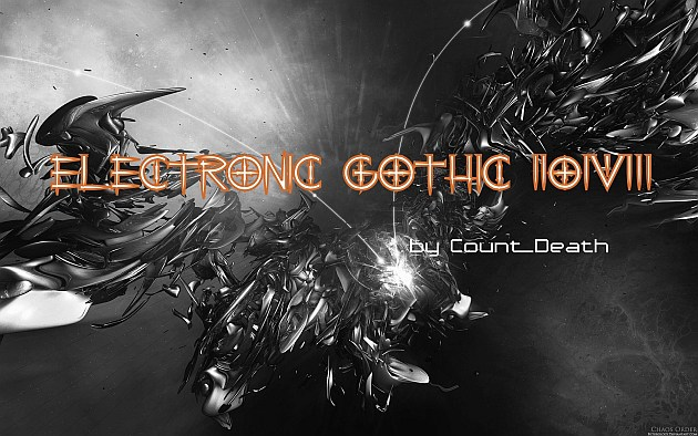 top10 2018 electronicgoth